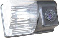 Car camera for BYD F3/F3R/COROLLA EX