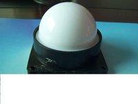 LED Pixel Light,point light source;waterproof;40mm diameter;9pcs led;CYT3005 IC;512 gray scale;DC12V input;0.9W