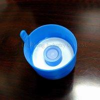 water bottle cap exporter