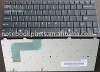 New Keyboard Laptop Keyboard 147779222 for Sony Vaio VGN-Z1 Z1WA Z1VAP1