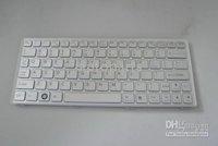 for Sony VPCW111XX New Laptop Keyboard 148748121