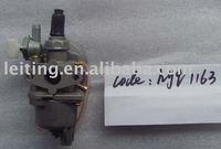 carbureter / carburetor for 49CC porket bike/dirt bike