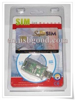 SIM Card Clone , sim card back up , SIM Card Copier