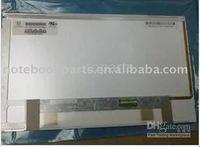 A+ NEW LED LCD Screen N134B6-L01 for MSI X320