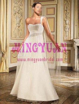 2010 indian bridal dresses ek41