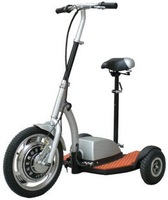 electric tricycle/Electric Scooter