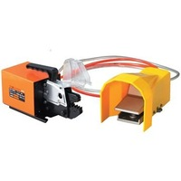 AM-10 Pneumatic Crimping Tools for Kinds of Terminals with CE certification