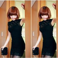Women summer dress  Slim Fit Sexy Lace Plus Size XL XXL XXXL XXXXL XXXXXL XXXXXXL 3xl 4xl 5xl 6xl 7xl 8xl 9xl Casual Dress