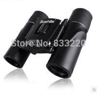 Binoculars Mini Telescope Hd Infrared Binocular 1000 Pocket-Size Glasses Telescopes Astronomic Monocular Telescope Binoculo