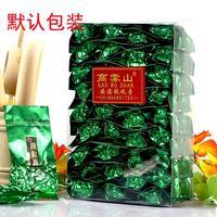 Tie guan yin tea luzhou type special grade bulk oolong tea gift box set 1725