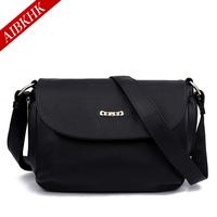 2014 women's casual handbag genuine leather bag for ladies large capacity shoulder bag messenger bag