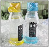 Backdoor Chrysanthemum lubricated ENEMA enema bowel cleansing liquid lubricant for  men and women GAY 500ml