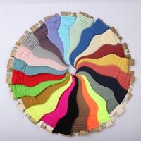 Free shipping high quality ankle reactor loose velvet socks
