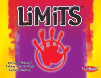 Desktop limit limits !
