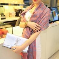 2013 leopard print scarf elegant women's oversized ultra long cape