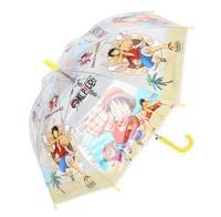 For umbrella transparent child umbrella dual