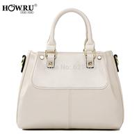 Free shipping ol elegant small cross-body bag handbag shoulder bag cross-body women's handbag