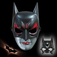 Mask Batman theme