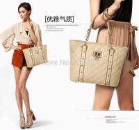 new fashion Famous brands channells designer women's leather handbag women Messenger bag tote bags lingge bag