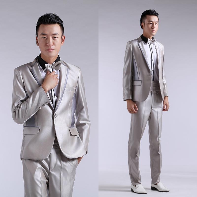 Pakaian Pria Untuk Pesta Pernikahan Pesta Pernikahan Pria Jas