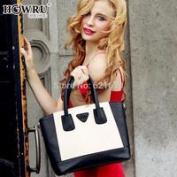 Women's bags trend 2014 women's handbag fashion handbag one shoulder cross-body women's handbag