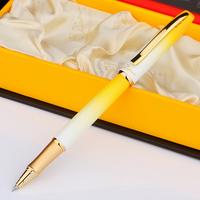 Picasso pen picas 703 gradient roller pen metal pen pimio