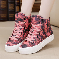 2013 New princess women canvas floral print shoes women's casual sports running sneakers for lady flats shoes
