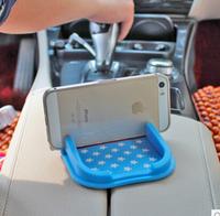 Slip-resistant Large pad car slip-resistant pad car slip-resistant pad slip-resistant mobile phone pad auto supplies