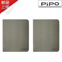 Platinum pipo m1 dual-core tablet 9.7 original protective case exquisite holsteins