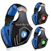Desktop a60 earphones vibration professional gaming headset audio 7.1 encoding