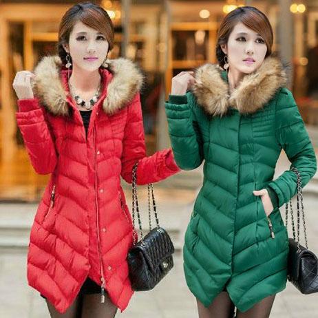 Женские пуховики, Куртки  M  L  XL  2XL   3XL женские пуховики куртки oem xs s m l 2xl 3xl xs s m l xl 2xl 3xl