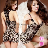Underwear belt pad ktv evening dress uniform taste 1215