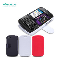 Original for gold channel for blackberry q10 holsteins bbq10 q10 phone case protective case q10 ultra-thin shell
