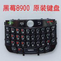 For blackberry 8900 keyboard  full keyboard interpuntion