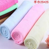 Wedding towel red towel romantic 100% cotton towel