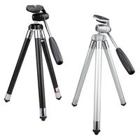 Tripod single digital camera tripod portable tripod camera tripod pan and tilt mount