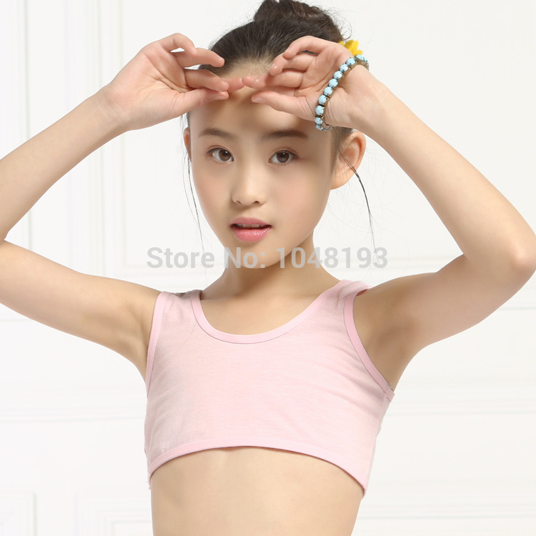 Free erotic child models