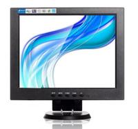 Tuopu 12.1 lcd monitor 12.1 pos display bnc monitor