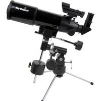 Skywatcher - Refracting Astronomical telescope Star Travel-80 with Tischmontierung 3.1 ''