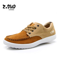 New Men Spring And Autumn Popular Breathable Canvas Sneakers Shoes,Male Sports Shoes Casual Shoes,Size 40-44,Free Shipping