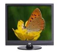 Tuopu 15 17 19 22 lcd computer monitors hd 19
