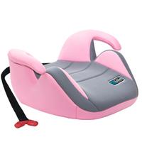 For mk 180 child car seat car elevator mat car cushion 4 - 12years old
