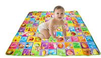 Child mats carpet baby climb a pad baby crawling mat thickening game pad foam mats