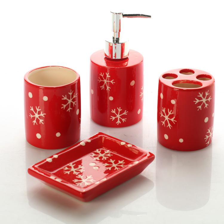 2014 real limited bathroom accessories bathroom set accessories font b
