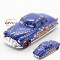 Aston Martin One-77 Pull Back Acousto-optic Toys Car Classic Alloy Antique Car Model Wholesale   Free Shipping