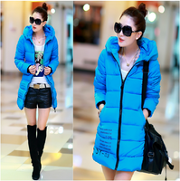 woman winter clothes  coat winter coats women 2014 cape cloak women  fur collar wool coat  clothing  manteau  coat long
