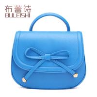 Cloth 2014 women's handbag mini shell bag small women's cross-body handbag small bag handbag women's handbag
