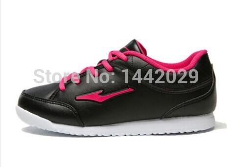 Hongxingerke женщины в обувь спорт обувь лёгкие круто-устойчивых лаконичный женщины в свободного покроя обувь скейт обувь