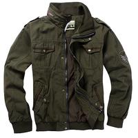 Outdoor products american 82 flight Men jacket military jacket