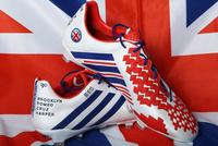 2014 Fashion Beckham falcon 13 special califs paragraph broken fg Magista  football shoes Cheap socccer shose